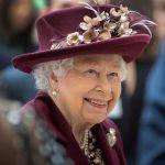 بسبب كورونا.. ملكة بريطانيا تلغي الفعاليات الكبيرة في القصور هذا العام