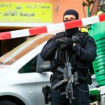 إيران تندد بحظر ألمانيا أنشطة حزب الله
