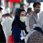 إندونيسيا تسجل 214 إصابة جديدة و22 وفاة بفيروس كورونا
