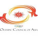 الرياض والدوحة تتقدمان بملفين لاستضافة الألعاب الآسيوية 2030