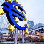 مجموعة اليورو: صندوق الإنعاش الأوروبي خطوة للتغلب على تداعيات كورونا