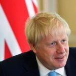 بريطانيا تعتزم إعادة فتح المتاجر في يونيو