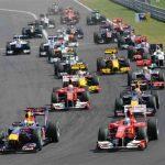 البرتغال تستضيف الجولة الثالثة من موسم فورمولا 1