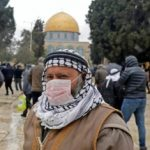 هل يستجيب ماكرون لمطالبة البرلمان الفرنسي بالاعتراف بدولة فلسطين؟