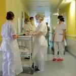 سويسرا ترصد 7 إصابات بسلالتي كورونا الجديدتين