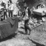 50 عاما.. حين ذبحت إسرائيل أطفال مصر في بحر البقر