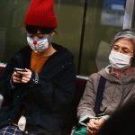 اليابان توسع نطاق حالة الطوارئ لتشمل كل أنحاء البلاد