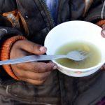 الأمم المتحدة: الجوع في العالم قد يتضاعف بسبب تفشي كورونا