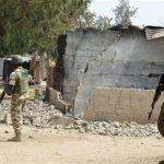مقتل 3 صينيين في هجوم بمنطقة تعدين في الكونغو الديمقراطية