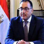 مدبولي: الإعلان عن رؤية مصر لبرنامج الإصلاح الهيكلي في أكتوبر المقبل