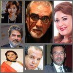 مصر.. أوركسترا الحياة تطلق أغنية «شكرا الجيش الأبيض»