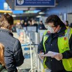 هولندا تسجل 13032 إصابة بكورونا