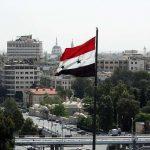 سوريا تطالب مجلس الأمن بإدانة الاعتداءات الإسرائيلية المتكررة