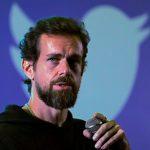 مؤسس تويتر جاك دورسي يتبرع بمليار دولار لمكافحة كورونا