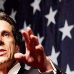 نيويورك تسجل 799 حالة إصابة جديدة بفيروس كورونا