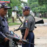 الأمم المتحدة: مقتل سائق في هجوم على سيارة لمنظمة الصحة العالمية في ميانمار