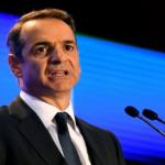 رئيس الوزراء اليوناني: إذا تراخينا في مواجهة كورونا سندفع الثمن