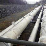 فيروس كورونا يضغط على طلب الغاز الطبيعي المسال