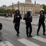 وسائل إعلام: اندلاع مزيد من الاضطرابات في ضواحي باريس