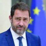وزير الداخلية الفرنسي يستبعد تكرار أحداث شغب 2005