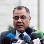 إجراءات فلسطينية جديدة في محافظات الضفة الغربية
