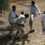 عصابات المستوطنين اليهود تستغل أزمة كورونا بهذه الطريقة