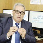 منظمة الصحة العالمية: 85% من الحالات المصابة بفيروس كورنا في مصر تشفى بدون علاج