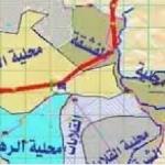 أسباب انتشار وحدة من الجيش السوداني على الحدود مع إثيوبيا