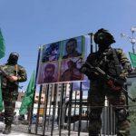 هل تحقق مبادرة السنوار صفقة تبادل أسرى جديدة مع الاحتلال؟