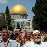 الأوقاف الإسلامي تقرر عدم إغلاق الأقصى بعد رفض الاحتلال وقف اقتحامات المستوطنين