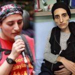 الجبهة الشعبية تنعي المناضلة التقدميّة التركية هيلان بولاك