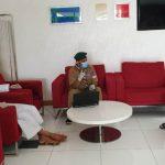 تسجيل 33 إصابة جديدة بكورونا في سلطنة عُمان وشفاء 61 حالة
