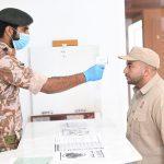 سلطنة عُمان تُسجل 86 إصابة جديدة بكورونا والإجمالي 1266 حالة