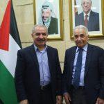 فلسطين: الحفاظ على الحقوق والحريات العامة أولوية الحكومة خلال الطوارئ