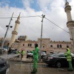 عودة القطاعات الاقتصادية بالأردن.. ولكن بهذه الشروط