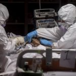 إيطاليا تسجل 44 وفاة جديدة بكورونا