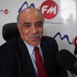 السفير الهرفي: فرنسا ودول أوروبية تدرس إجراءات لمنع الاحتلال من تنفيذ مخططات الضم