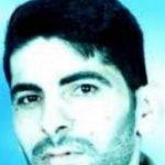 الاحتلال يقرر تشريح جثمان الشهيد نور البرغوثي