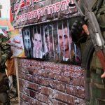 الخارجية الفلسطينية: الاحتلال يلجأ إلى الابتزاز وسط أزمة كورونا