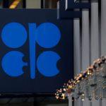 العراق يؤكد التزامه الكامل باتفاق أوبك لخفض إنتاج النفط