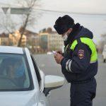 ارتفاع الإصابات بفيروس كورونا في روسيا 1000 حالة في 24 ساعة