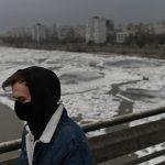 روسيا تسجل أكثر من ألف إصابة بكورونا في يوم واحد للمرة الأولى