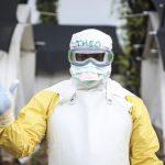 منظمة الصحة: الكونجو تسجل ثاني وفاة بالإيبولا في غضون أيام