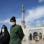 رغم تهديد كورونا.. إيران تفتح المساجد مجددا للصلاة يوميا