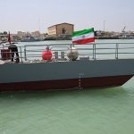 محلل سياسي: إيران تستغل انشغال العالم بكورونا لتعزيز قدراتها العسكرية