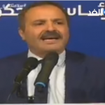 شاهد| وزير الصحة التونسي يبكي خوفا من انتشار كورونا
