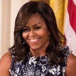 جولة ميشيل أوباما للترويج لكتابها تتحول إلى فيلم وثائقي