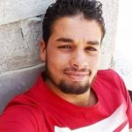 استشهاد فلسطيني متأثرا بجراحه في نابلس