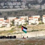 المستوطنات الإسرائيلية.. بؤر كورونا تهدد المدن الفلسطينية
