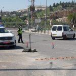حصيلة المصابين بكورونا في الداخل الفلسطيني المحتل تبلغ 546 حالة
